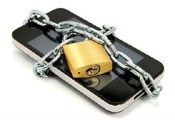 Téléphone mobile, votre meilleur ennemi | Solutions locales | Scoop.it