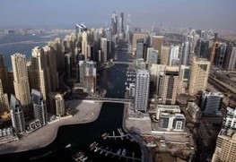 Green tourism plan for Dubai hoteliers | HotelierMiddleEast.com | Tourism Innovation | Scoop.it