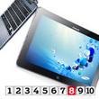 Samsung Ativ Smart PC: Mångsidig delbar dator - PC för Alla | Bloggsnappat | Scoop.it