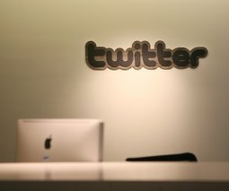 Here's a 3-step program that will turn Twitter into an ad giant | Academic Librarians | Scoop.it