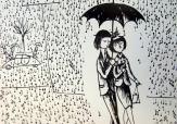 Dix choses à savoir sur la Saint-Valentin | Remue-méninges FLE | Scoop.it
