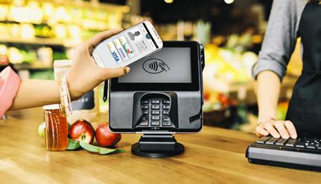 2015 will be the year of the digital wallet | Pierluigi Simonetta | LinkedIn | Bitcoin | Scoop.it