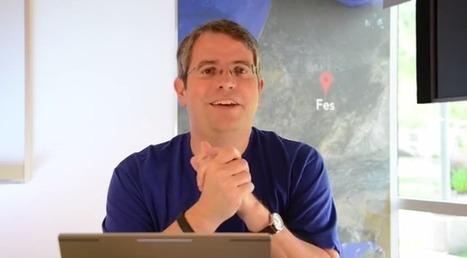 Matt Cutts : Comment Google combat-il le spam ? | Référencement naturel | Scoop.it