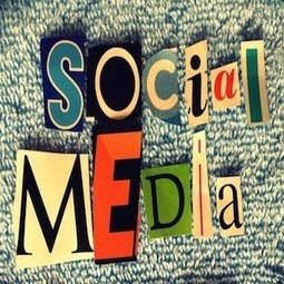 Social Media Marketing Means Big Business | Social Media Today | Creative Writing | Scoop.it