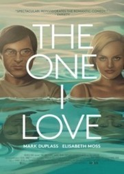 The One I Love - Tek Aşkım (2014) Full izle | Filmizlehd | Scoop.it