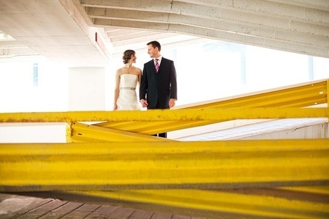 Managing Client Expectations for Photographers   Wedding Photography Knowledge   Scoop.it