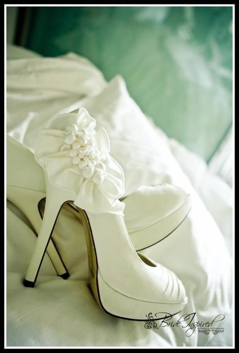 Wedding Details for Beginners | Photos by Doc - Photography | Scoop.it