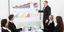 7 idées pour rendre vos réunions plus productives | ALTHESIA Conseil | Scoop.it