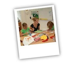 De Oranje Koe :: school, taal, nederlands, onderwijs, cultuur, ntc, zurich, waedenswil, wallisellen