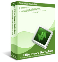 Download proxy switcher for Windows - Supply Systems | Technology | Scoop.it