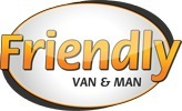 Commercial London Removals   London Removals   Scoop.it