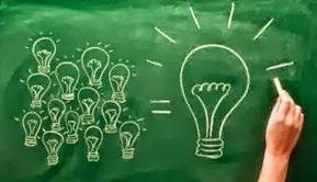 8 consejos para innovar en educación con pocos recursos | InEdu | Scoop.it