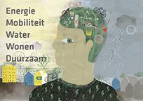 7 mei: Energie- en Klimaatdag VVSG | 'Limburg Renoveert': ambitieuze woningrenovatie in Limburg (B) | Scoop.it