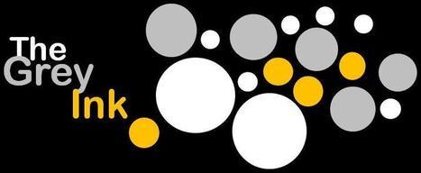 Employer Branding (IV) por Puro Marketing | EmployerMarketing | Scoop.it