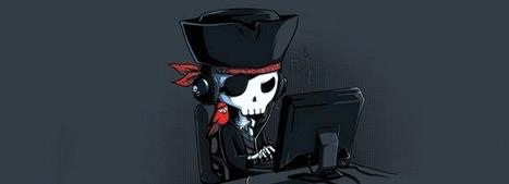 Cybercriminalité : Quels risques pour nos appareils mobiles ? | BTS SIO - Ressources | Scoop.it