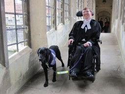 Canine partnership dedicated to fund-raiser The Southern Co-operative | Co-op News – The Southern Co-operative | Helping Hands Market Intelligence Report 27th February | Scoop.it