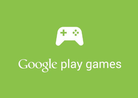 Google lanza Play Games Player Analytics, nuevas herramientas ... - Diario El Siglo | Learning analytic | Scoop.it