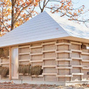 New Prototype Home That's Heated & Cooled Entirely By Fermenting Straw | Sustain Our Earth | Scoop.it