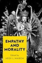 Empathy and Morality - by Heidi L. Maibom | Empathy and Compassion | Scoop.it