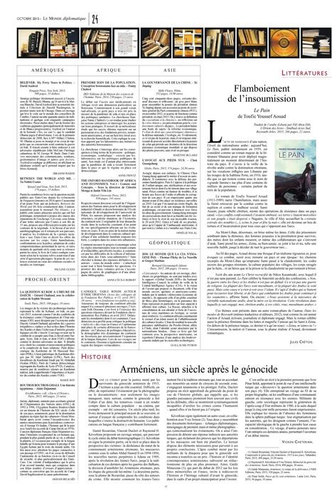 La planète financière. Capital, pouvoirs, espace et territoires - Monde Diplomatique   développement économique et territoires   Scoop.it