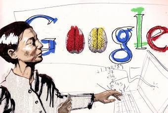 Google ya es parte de tu memoria | Web 2.0 en la Educación | Scoop.it