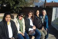 EL EMBARAZO ADOLESCENTE, SUS CAUSAS Y CONSECUENCIAS | Embarazo En Adolescentes | Scoop.it