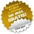 e-Libro   Editoriales y plataformas   Scoop.it