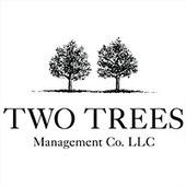 Two Trees Management   Two Trees Management Company   Scoop.it