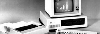 Discovery Channel - Los Hitos en la Tecnología - La Computadora   historia del ordenador   Scoop.it