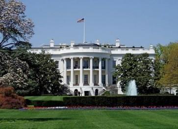 White House banquet wines revealed   Autour du vin   Scoop.it