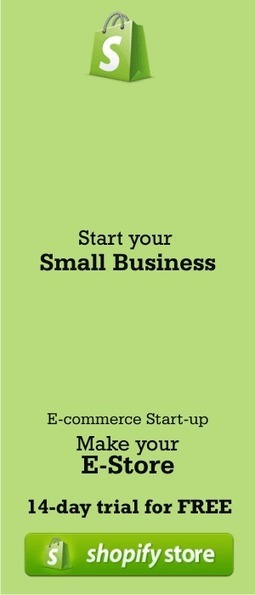 10 Domain Names to Register for E-stores and Online Shopping Stores | Small Businesses | Scoop.it