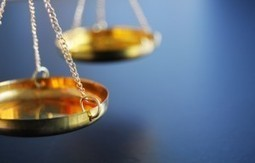 Amazon, Big-Six Publishers Sued Over DRM   Acquiring   Scoop.it