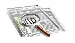 Analyser son site web : pourquoi ? | Référencement et Webmarketing | Scoop.it