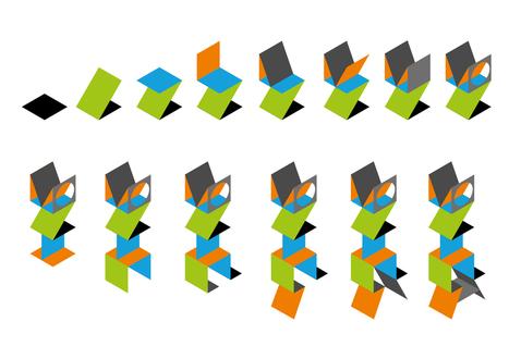 Découvrez les finalistes du concours pour le nouveau logo de Mozilla - Tech - Numerama | Freewares | Scoop.it
