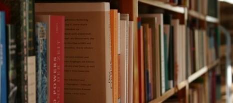 Revistas/Journal: Open Library of Humanities | Educacion, ecologia y TIC | Scoop.it