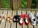 Association des Collectifs Enfants Parents Professionnels   Famille   Scoop.it
