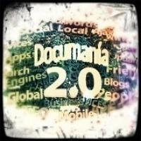 Documanía 2.0   Educación para el siglo XXI   Scoop.it