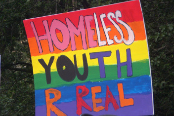 Autostraddle — The Opening Doors Project: Doing Something to Help LGBTQ Kids in Foster Care | Caroline Watkinson Historian | Scoop.it