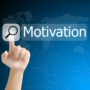 How Can Mobile Learning Increase Student Motivation? | Mobile Learning News and Views | Scoop.it