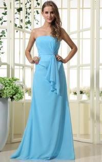 Blue Bridesmaid Dresses, Royal Blue, Navy Bridesmaid Dresses Online | SheinDressAU Bridesmaid Dresses | Scoop.it