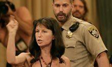 San Francisco votes to ban public nudity   Activism, Protest, Citizen Movements, Social Justice   Scoop.it