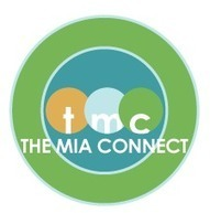 The Mia Connect PowerChat Food, Health and Fitness - The Mia Connect | GooglePlus | Scoop.it