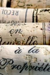 Primeurs de Bordeaux 2013 : le prix découragera t-il les acheteurs? | Ma Cave En France | Scoop.it