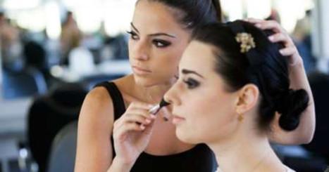 Certified LA Barber Beauty Programs and Training | Beauty College | Scoop.it