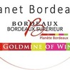 Planet Bordeaux - The Heart & Soul of Bordeaux