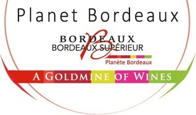 MICHAEL MADRIGALE, TOP SOMMELIER, PRESENTS 2016 PLANET BORDEAUX SELECTION | Planet Bordeaux - The Heart & Soul of Bordeaux | Scoop.it