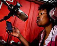Empowering Local Radios with ICTs | Radio Hacktive (Fr-Es-En) | Scoop.it