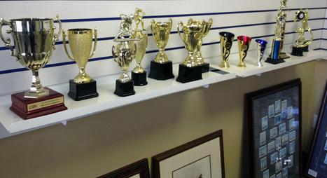 Best Trophies in GTA | Trophies & Awards in GTA | Scoop.it