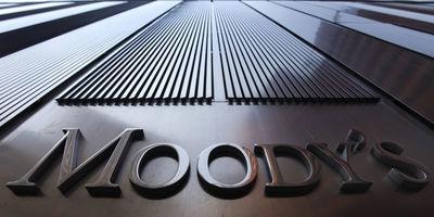 La réforme des agences de notations va-t-elle changer la donne? | Futur of Rating agencies | Scoop.it