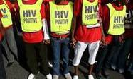 In Africa, we must do the most good with each pound spent on Aids-HIV | People and Development | Scoop.it